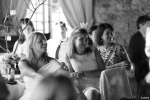 mariage-clermont-de-beauregard-chateau-monbazillac-sebastien-huruguen-photographe-mariage-bordeaux-les-mariages-de-mademoiselle-L-74