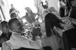 mariage-clermont-de-beauregard-chateau-monbazillac-sebastien-huruguen-photographe-mariage-bordeaux-les-mariages-de-mademoiselle-L-76