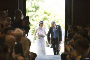 mariage-clermont-de-beauregard-chateau-monbazillac-sebastien-huruguen-photographe-mariage-bordeaux-les-mariages-de-mademoiselle-L-8