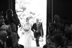 mariage-clermont-de-beauregard-chateau-monbazillac-sebastien-huruguen-photographe-mariage-bordeaux-les-mariages-de-mademoiselle-L-9