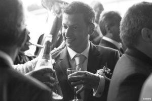 mariage-landes-labatut-sebastien-huruguen-photographe-mariage-bordeaux-111