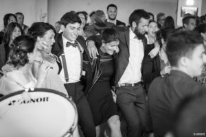 mariage-landes-labatut-sebastien-huruguen-photographe-mariage-bordeaux-118