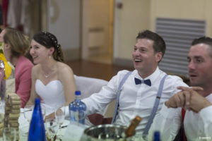 mariage-landes-labatut-sebastien-huruguen-photographe-mariage-bordeaux-129