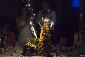 mariage-landes-labatut-sebastien-huruguen-photographe-mariage-bordeaux-137