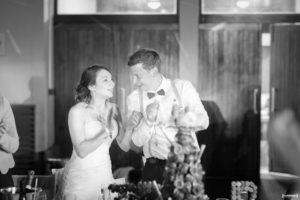 mariage-landes-labatut-sebastien-huruguen-photographe-mariage-bordeaux-138