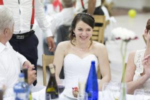 mariage-landes-labatut-sebastien-huruguen-photographe-mariage-bordeaux-139