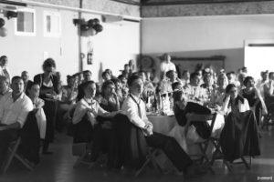 mariage-landes-labatut-sebastien-huruguen-photographe-mariage-bordeaux-143