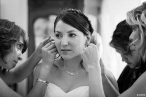 mariage-landes-labatut-sebastien-huruguen-photographe-mariage-bordeaux-33