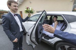 mariage-landes-labatut-sebastien-huruguen-photographe-mariage-bordeaux-39