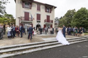 mariage-landes-labatut-sebastien-huruguen-photographe-mariage-bordeaux-40