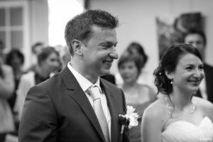 mariage-landes-labatut-sebastien-huruguen-photographe-mariage-bordeaux-44