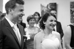 mariage-landes-labatut-sebastien-huruguen-photographe-mariage-bordeaux-46