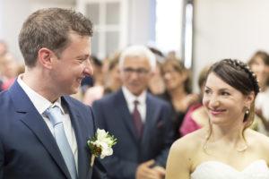 mariage-landes-labatut-sebastien-huruguen-photographe-mariage-bordeaux-47