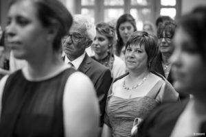 mariage-landes-labatut-sebastien-huruguen-photographe-mariage-bordeaux-52