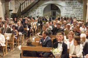 mariage-landes-labatut-sebastien-huruguen-photographe-mariage-bordeaux-54