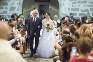 mariage-landes-labatut-sebastien-huruguen-photographe-mariage-bordeaux-58