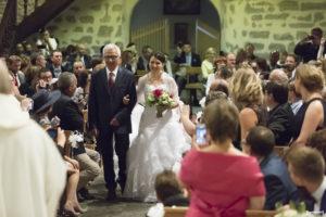 mariage-landes-labatut-sebastien-huruguen-photographe-mariage-bordeaux-59