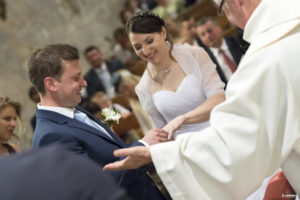 mariage-landes-labatut-sebastien-huruguen-photographe-mariage-bordeaux-69