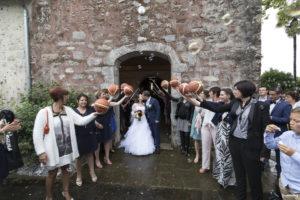 mariage-landes-labatut-sebastien-huruguen-photographe-mariage-bordeaux-79
