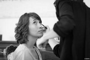 mariage-landes-labatut-sebastien-huruguen-photographe-mariage-bordeaux-8