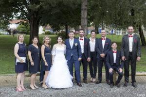 mariage-landes-labatut-sebastien-huruguen-photographe-mariage-bordeaux-97