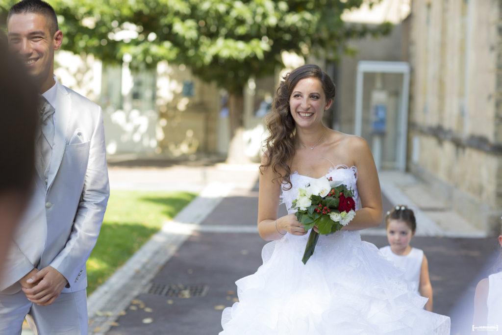 mariage-marmande-lot-et-garonne-notre-dame-beyssac-chateau-de-malvirade-grezet-cavagnan-sebastien-huruguen-photographe-mariage-bordeaux-1