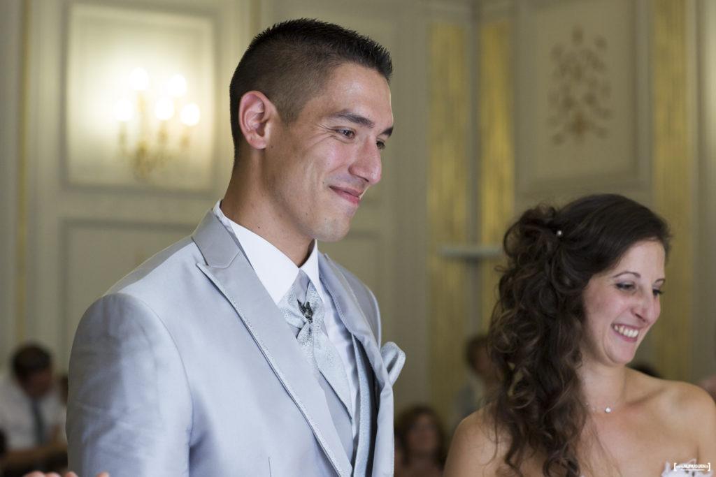 mariage-marmande-lot-et-garonne-notre-dame-beyssac-chateau-de-malvirade-grezet-cavagnan-sebastien-huruguen-photographe-mariage-bordeaux-10