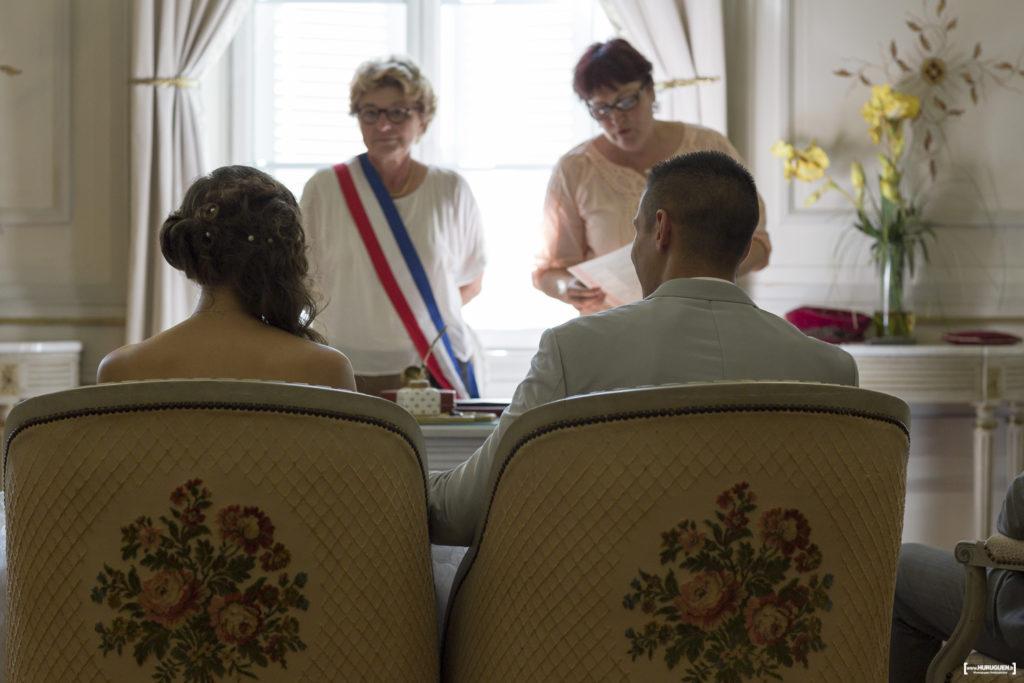 mariage-marmande-lot-et-garonne-notre-dame-beyssac-chateau-de-malvirade-grezet-cavagnan-sebastien-huruguen-photographe-mariage-bordeaux-11