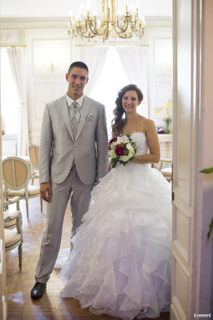 mariage-marmande-lot-et-garonne-notre-dame-beyssac-chateau-de-malvirade-grezet-cavagnan-sebastien-huruguen-photographe-mariage-bordeaux-13