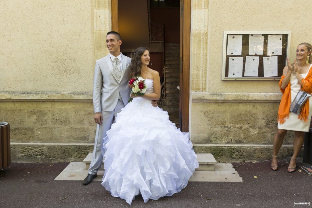 mariage-marmande-lot-et-garonne-notre-dame-beyssac-chateau-de-malvirade-grezet-cavagnan-sebastien-huruguen-photographe-mariage-bordeaux-14