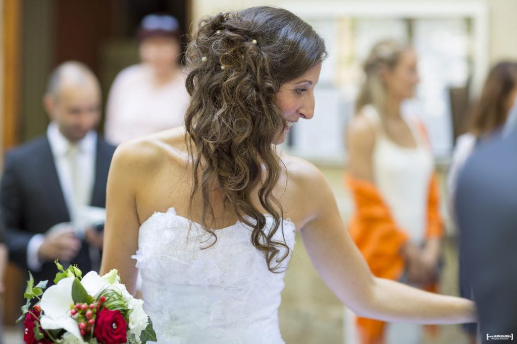 mariage-marmande-lot-et-garonne-notre-dame-beyssac-chateau-de-malvirade-grezet-cavagnan-sebastien-huruguen-photographe-mariage-bordeaux-15