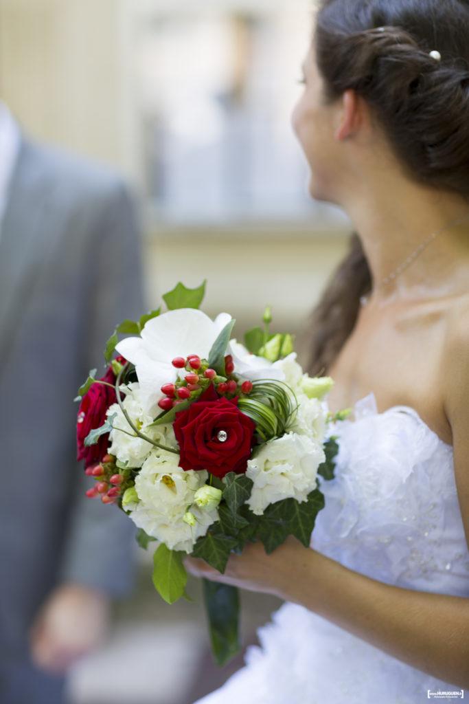 mariage-marmande-lot-et-garonne-notre-dame-beyssac-chateau-de-malvirade-grezet-cavagnan-sebastien-huruguen-photographe-mariage-bordeaux-16