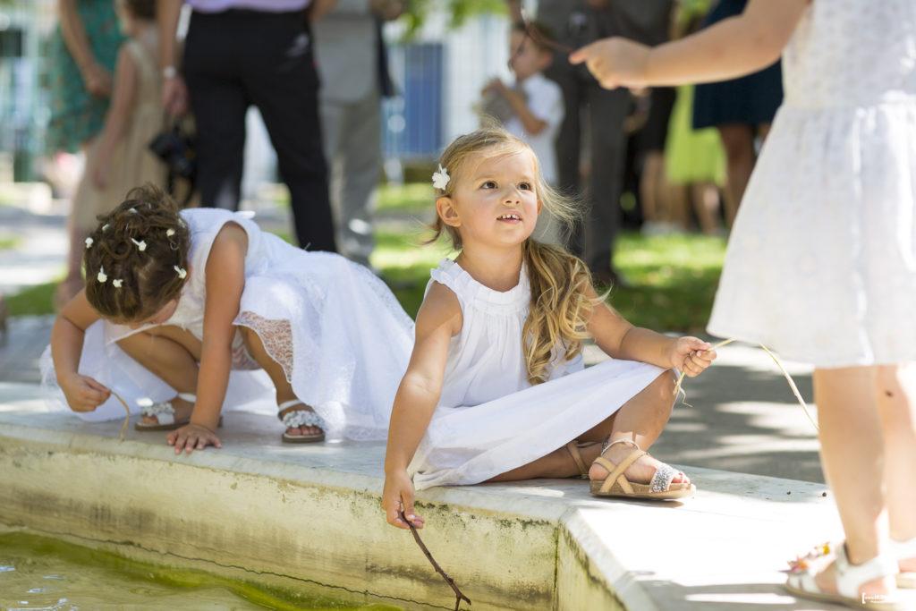 mariage-marmande-lot-et-garonne-notre-dame-beyssac-chateau-de-malvirade-grezet-cavagnan-sebastien-huruguen-photographe-mariage-bordeaux-17