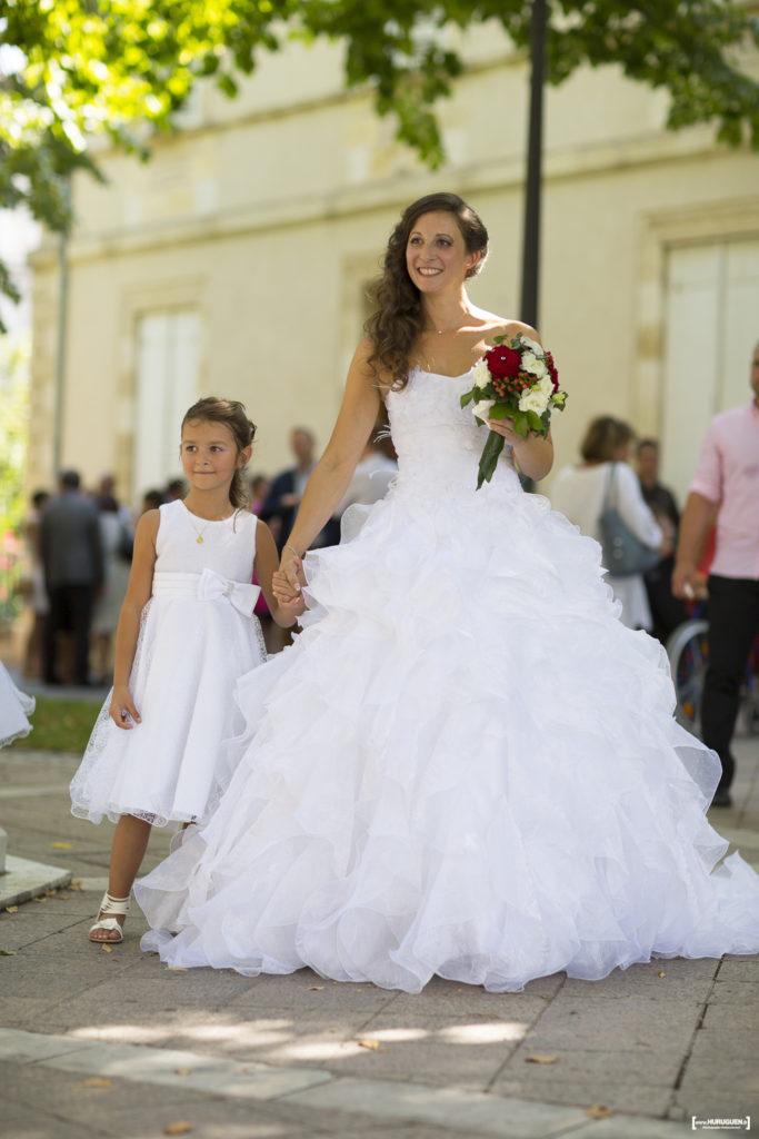 mariage-marmande-lot-et-garonne-notre-dame-beyssac-chateau-de-malvirade-grezet-cavagnan-sebastien-huruguen-photographe-mariage-bordeaux-18