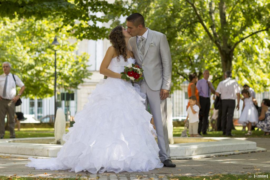 mariage-marmande-lot-et-garonne-notre-dame-beyssac-chateau-de-malvirade-grezet-cavagnan-sebastien-huruguen-photographe-mariage-bordeaux-19