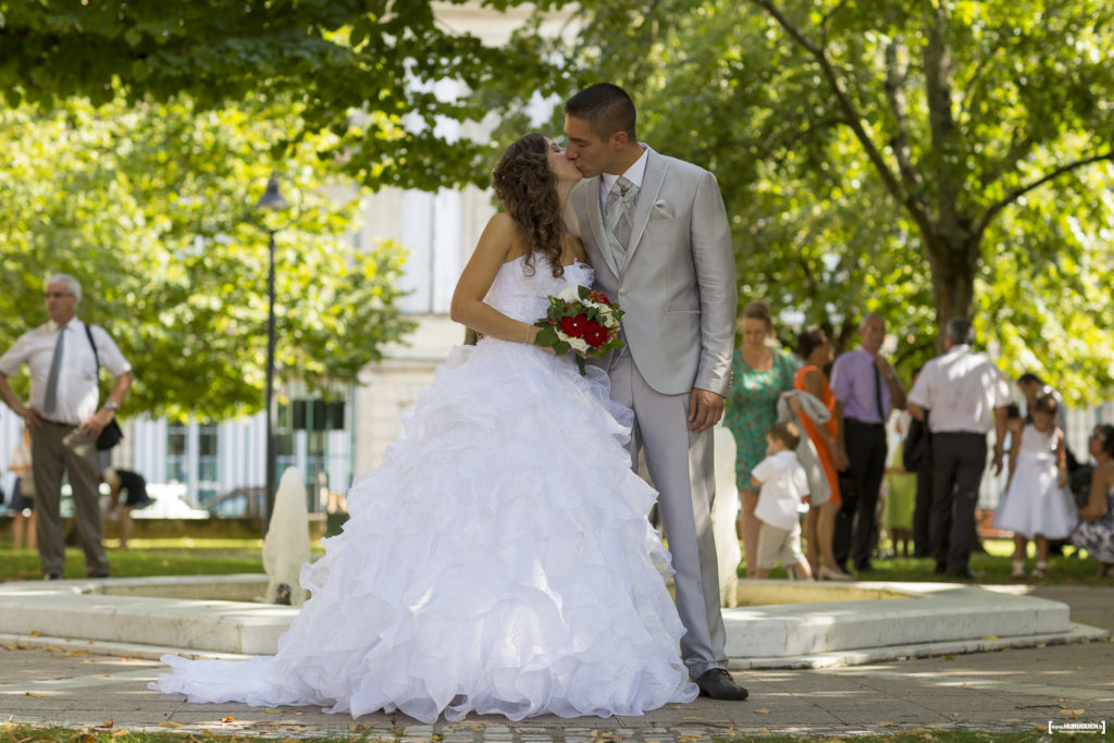 mariage-marmande-lot-et-garonne-notre-dame-beyssac-chateau-de-malvirade-grezet-cavagnan-sebastien-huruguen-photographe-mariage-bordeaux-20