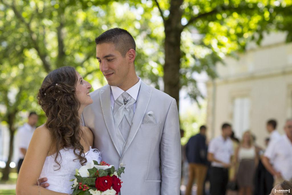 mariage-marmande-lot-et-garonne-notre-dame-beyssac-chateau-de-malvirade-grezet-cavagnan-sebastien-huruguen-photographe-mariage-bordeaux-21