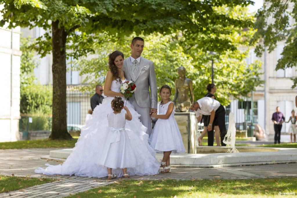 mariage-marmande-lot-et-garonne-notre-dame-beyssac-chateau-de-malvirade-grezet-cavagnan-sebastien-huruguen-photographe-mariage-bordeaux-22