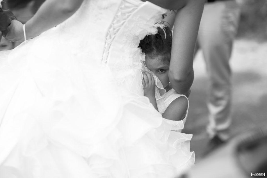 mariage-marmande-lot-et-garonne-notre-dame-beyssac-chateau-de-malvirade-grezet-cavagnan-sebastien-huruguen-photographe-mariage-bordeaux-24