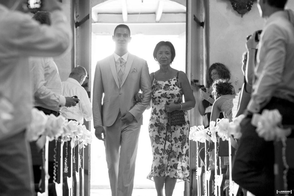 mariage-marmande-lot-et-garonne-notre-dame-beyssac-chateau-de-malvirade-grezet-cavagnan-sebastien-huruguen-photographe-mariage-bordeaux-25