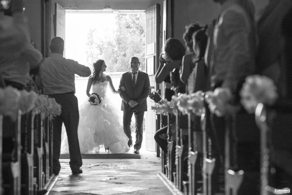 mariage-marmande-lot-et-garonne-notre-dame-beyssac-chateau-de-malvirade-grezet-cavagnan-sebastien-huruguen-photographe-mariage-bordeaux-26