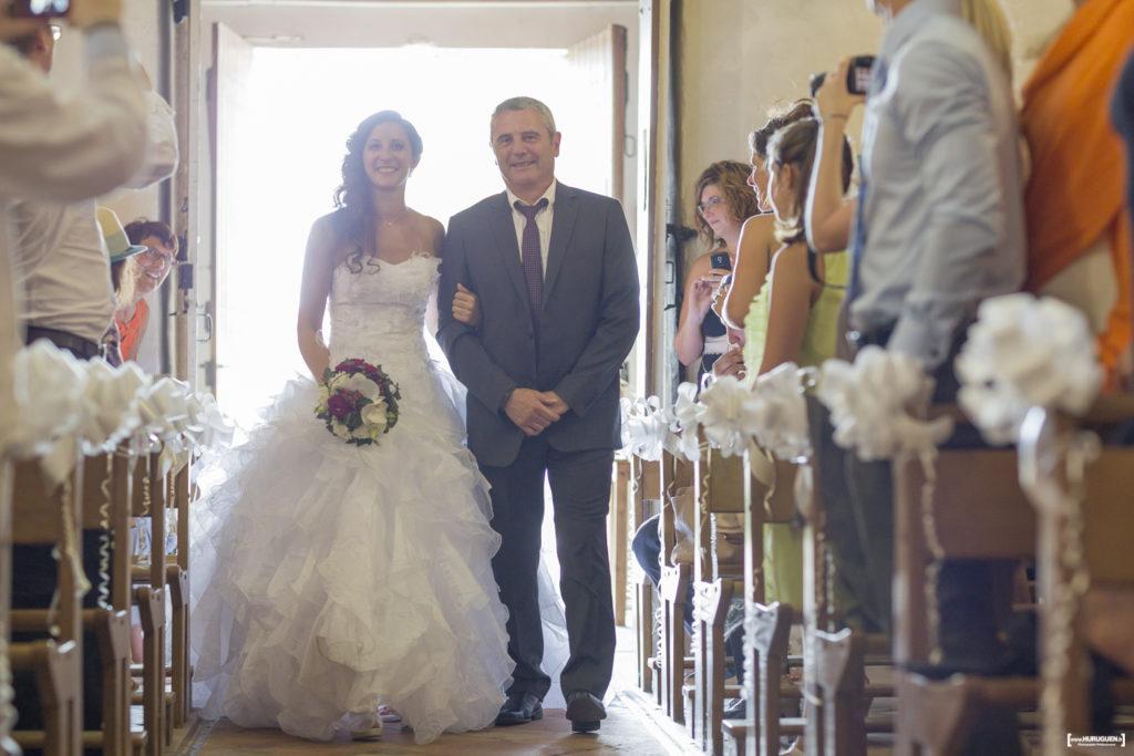 mariage-marmande-lot-et-garonne-notre-dame-beyssac-chateau-de-malvirade-grezet-cavagnan-sebastien-huruguen-photographe-mariage-bordeaux-27