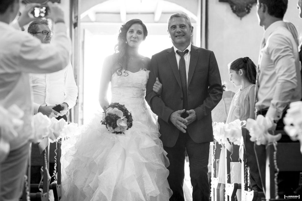 mariage-marmande-lot-et-garonne-notre-dame-beyssac-chateau-de-malvirade-grezet-cavagnan-sebastien-huruguen-photographe-mariage-bordeaux-28