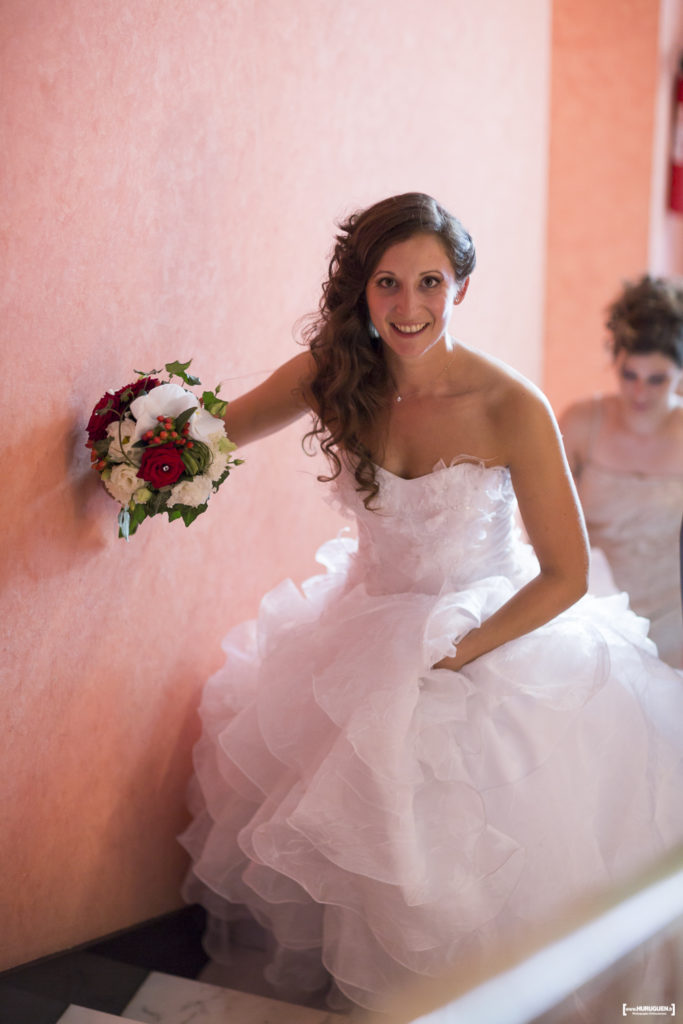 mariage-marmande-lot-et-garonne-notre-dame-beyssac-chateau-de-malvirade-grezet-cavagnan-sebastien-huruguen-photographe-mariage-bordeaux-3