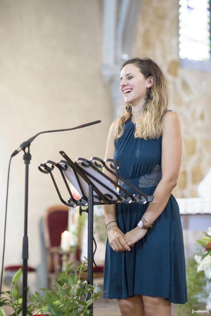 mariage-marmande-lot-et-garonne-notre-dame-beyssac-chateau-de-malvirade-grezet-cavagnan-sebastien-huruguen-photographe-mariage-bordeaux-30