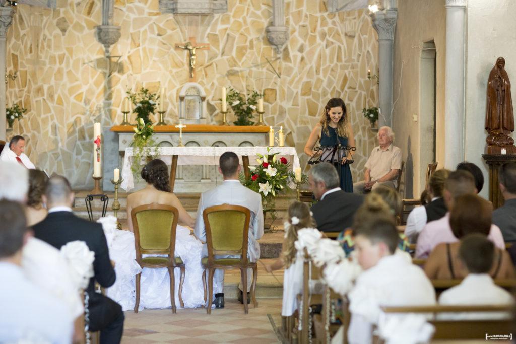 mariage-marmande-lot-et-garonne-notre-dame-beyssac-chateau-de-malvirade-grezet-cavagnan-sebastien-huruguen-photographe-mariage-bordeaux-31
