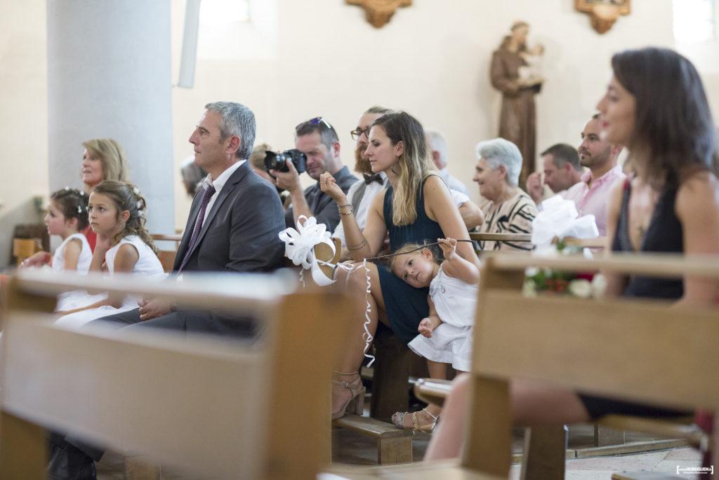 mariage-marmande-lot-et-garonne-notre-dame-beyssac-chateau-de-malvirade-grezet-cavagnan-sebastien-huruguen-photographe-mariage-bordeaux-34