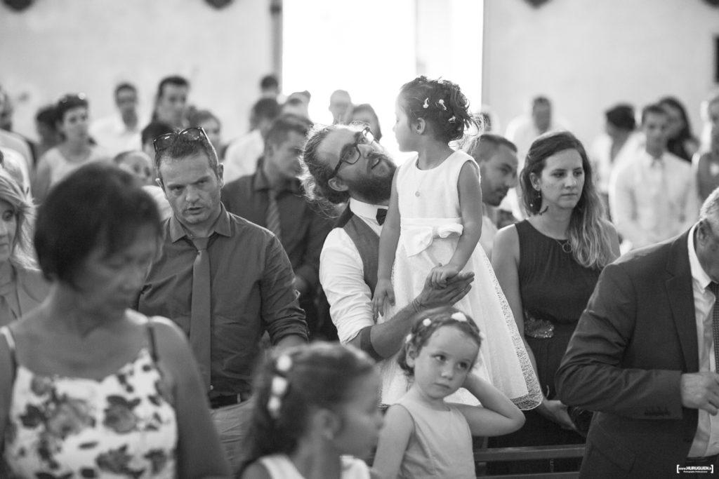 mariage-marmande-lot-et-garonne-notre-dame-beyssac-chateau-de-malvirade-grezet-cavagnan-sebastien-huruguen-photographe-mariage-bordeaux-41