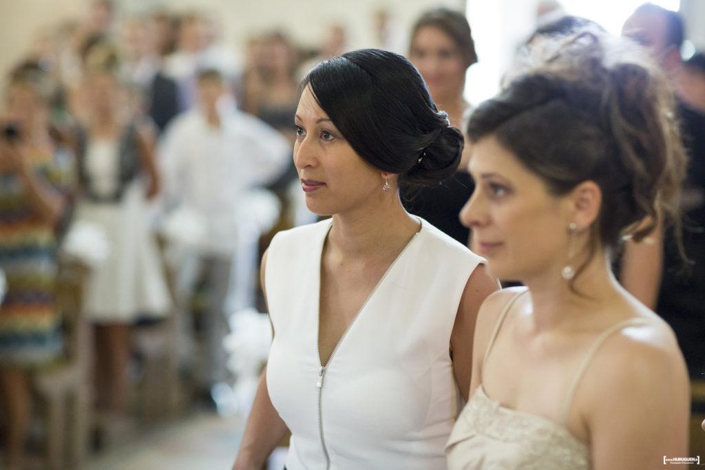mariage-marmande-lot-et-garonne-notre-dame-beyssac-chateau-de-malvirade-grezet-cavagnan-sebastien-huruguen-photographe-mariage-bordeaux-42