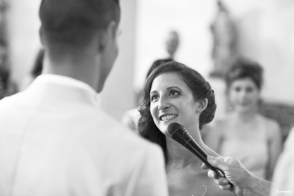 mariage-marmande-lot-et-garonne-notre-dame-beyssac-chateau-de-malvirade-grezet-cavagnan-sebastien-huruguen-photographe-mariage-bordeaux-44